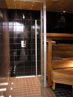 Kylpyhuonekalusteet netistä
