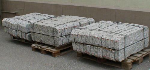 rudus+betonituote+graniitti