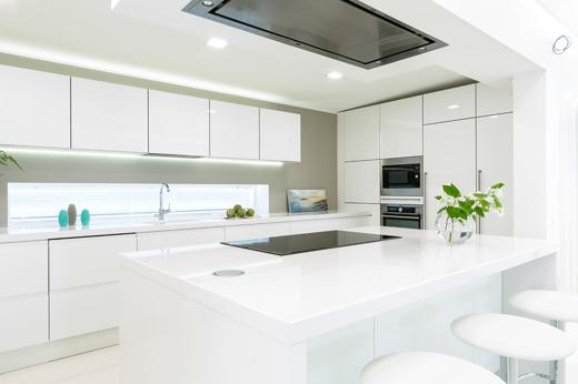 Ala carte keittiö hinta – Hiljainen pyykinpesukone