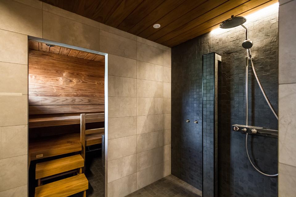 nollaenergiatalo villa isover toimii. Black Bedroom Furniture Sets. Home Design Ideas