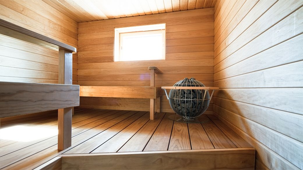 Slimming Leg For Sauna : Sauna Pembakar Lemak Paha