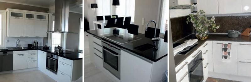 Kiinnostaako keittiösuunnittelu?