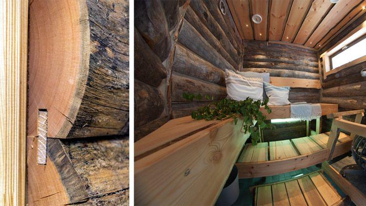 vogue sauna kokemuksia ilmaista puhelinseksiä