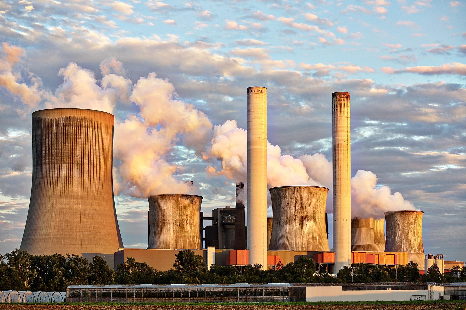 Tarkoituksena on myös jatkossa kiinnittää enemmän huomiota hiilineutraaliuteen ja viheralueiden kehittämiseen etenkin uusilla asuinalueilla.