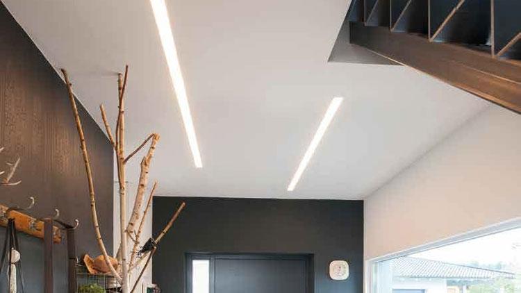 Valaisinsuunnittelijan vinkit: Näin parannat kodin valaistusta
