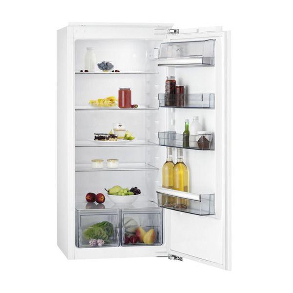 Jääkaapin Oikea Lämpötila