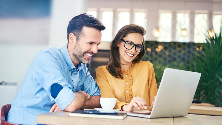 Miten löytää dating site