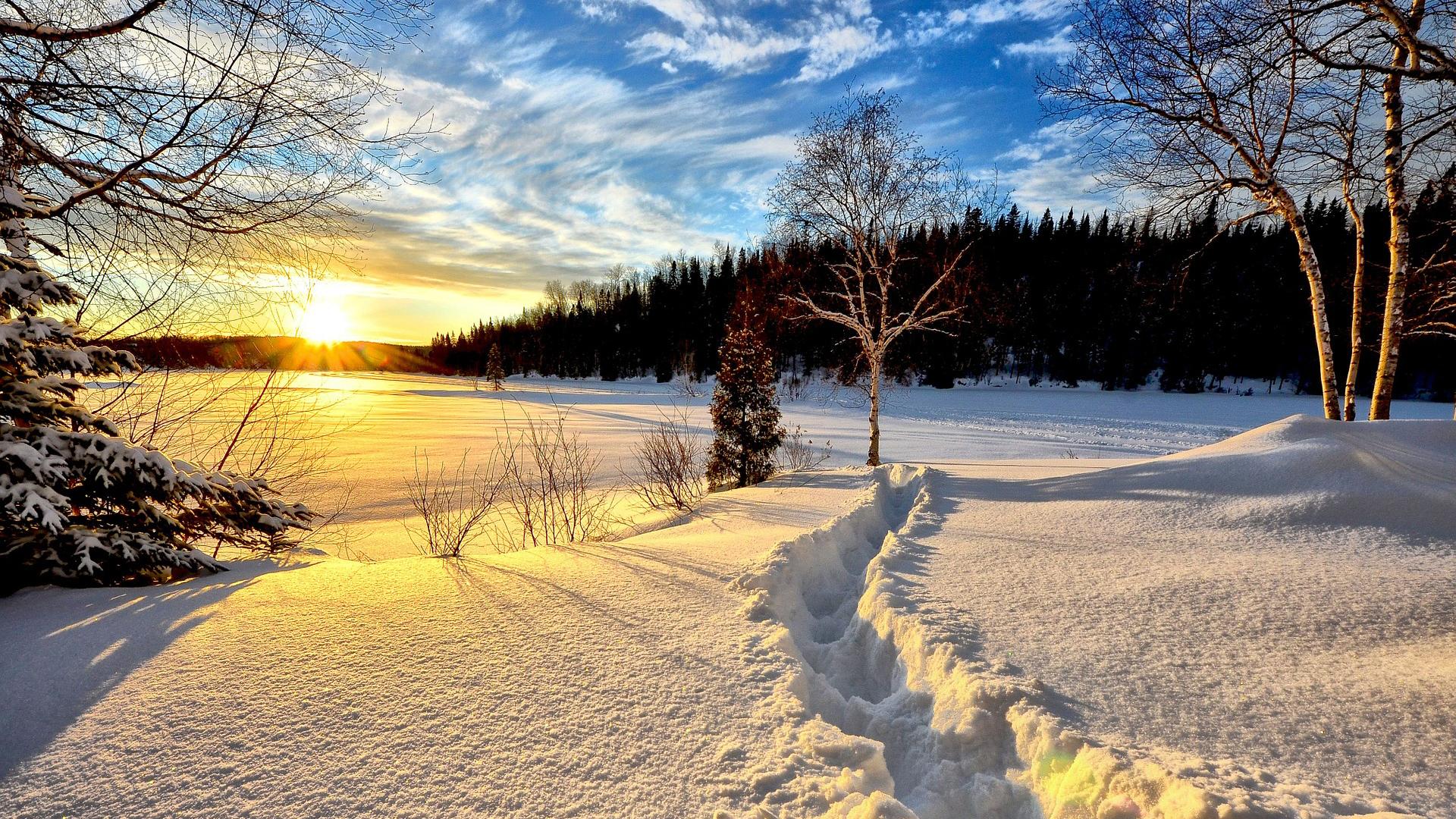 kesällä talvi kytkennät veden lämmitin