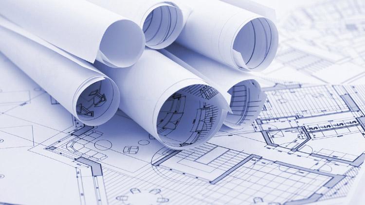 Lupapiste on sähköinen palvelu, jossa rakentamisen lupiin liittyvät hakemukset ja aineistot välittyvät kunnan järjestelmiin sähköisessä muodossa.