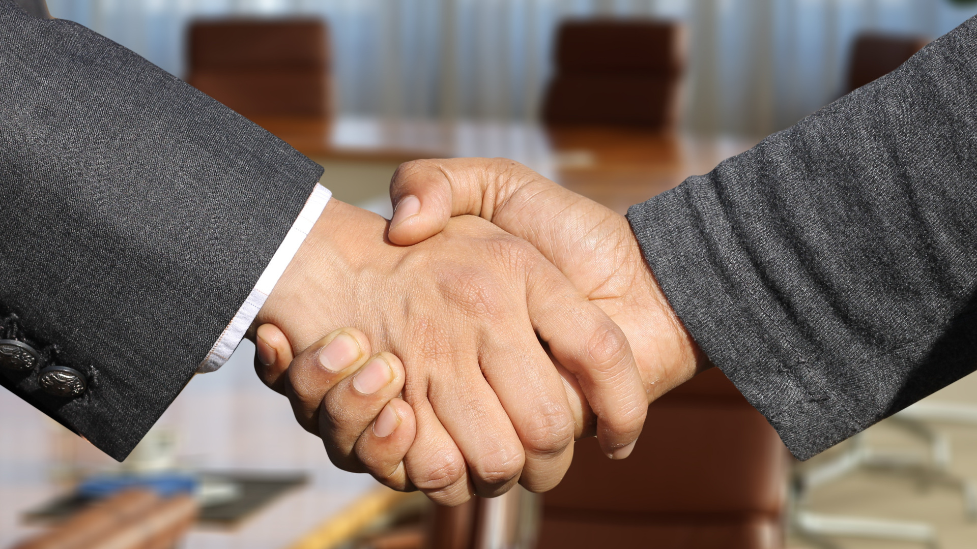 Rakennusteollisuus RT ja Rakennusliitto pääsivät sopuun työehtosopimuksen sisällöstä