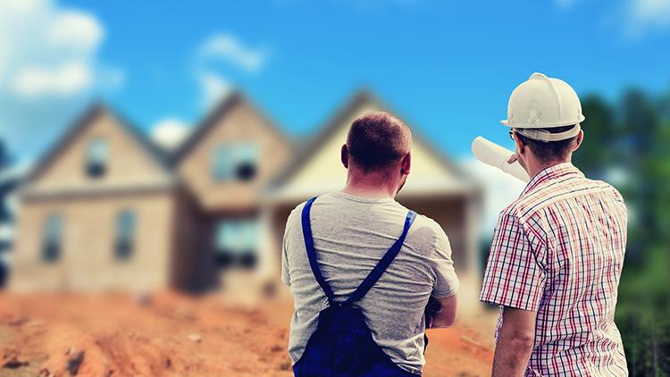 Mahdollisimman pikainen muutos kotitalousvähennykseen auttaisi RASI Ry:n mukaan rakennusteollisuutta ja rautakauppaa toipumisessa.