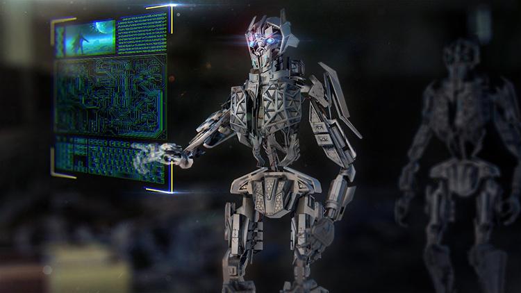 Uudet teknologiat rantautuvat rakennusteollisuuteen, kuten tekoäly, virtuaalitodellisuus ja 3D.