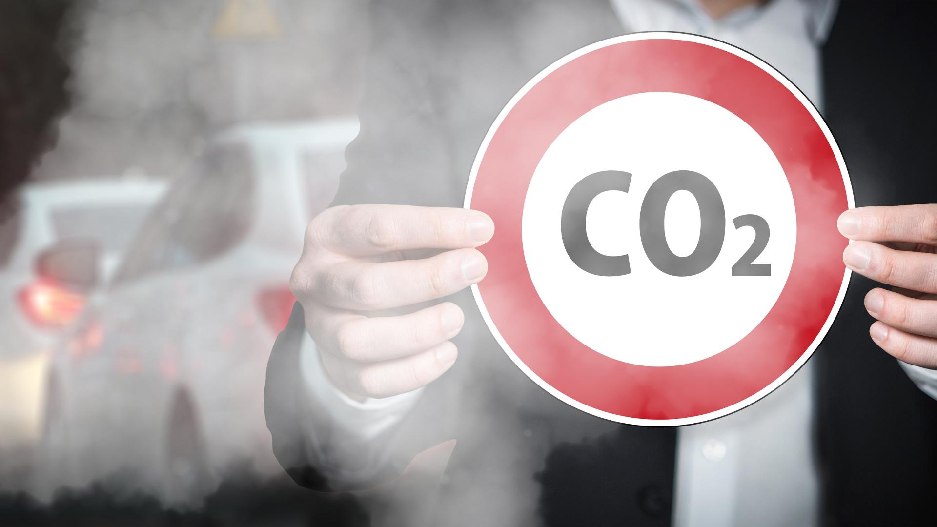 Päästövähennystavoitteet ovat tärkeitä kaikilla eri yhteiskunnan sektoreilla