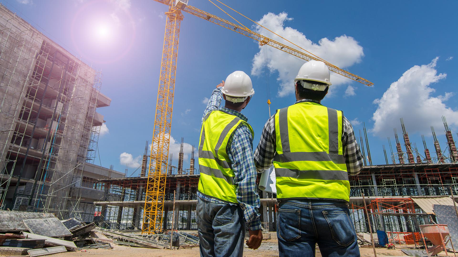 Monimutkaisissa rakennusprojekteissa tarvitaan pätevyyttä ja asiantuntemusta.EJOT tarjoaa laajan tuotevalikoiman sekä kiinnitysosaamisen.