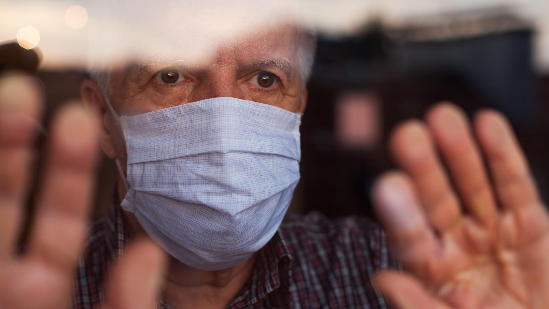 Epidemia-aikana tulee ottaa huomioon myös asukkaiden mahdollisen  karanteenin vaikutus rakennushankkeelle