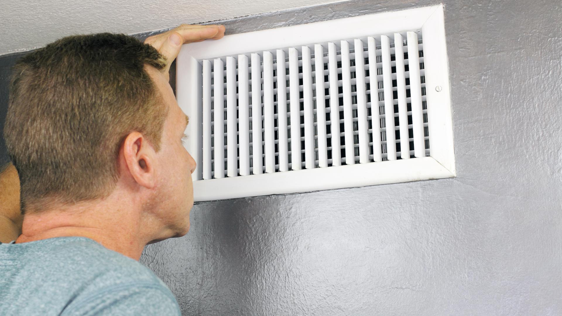 Poistoilmakin voidaan valjastaa energiatehokkaaseen käyttöön lämpöpumpun avulla