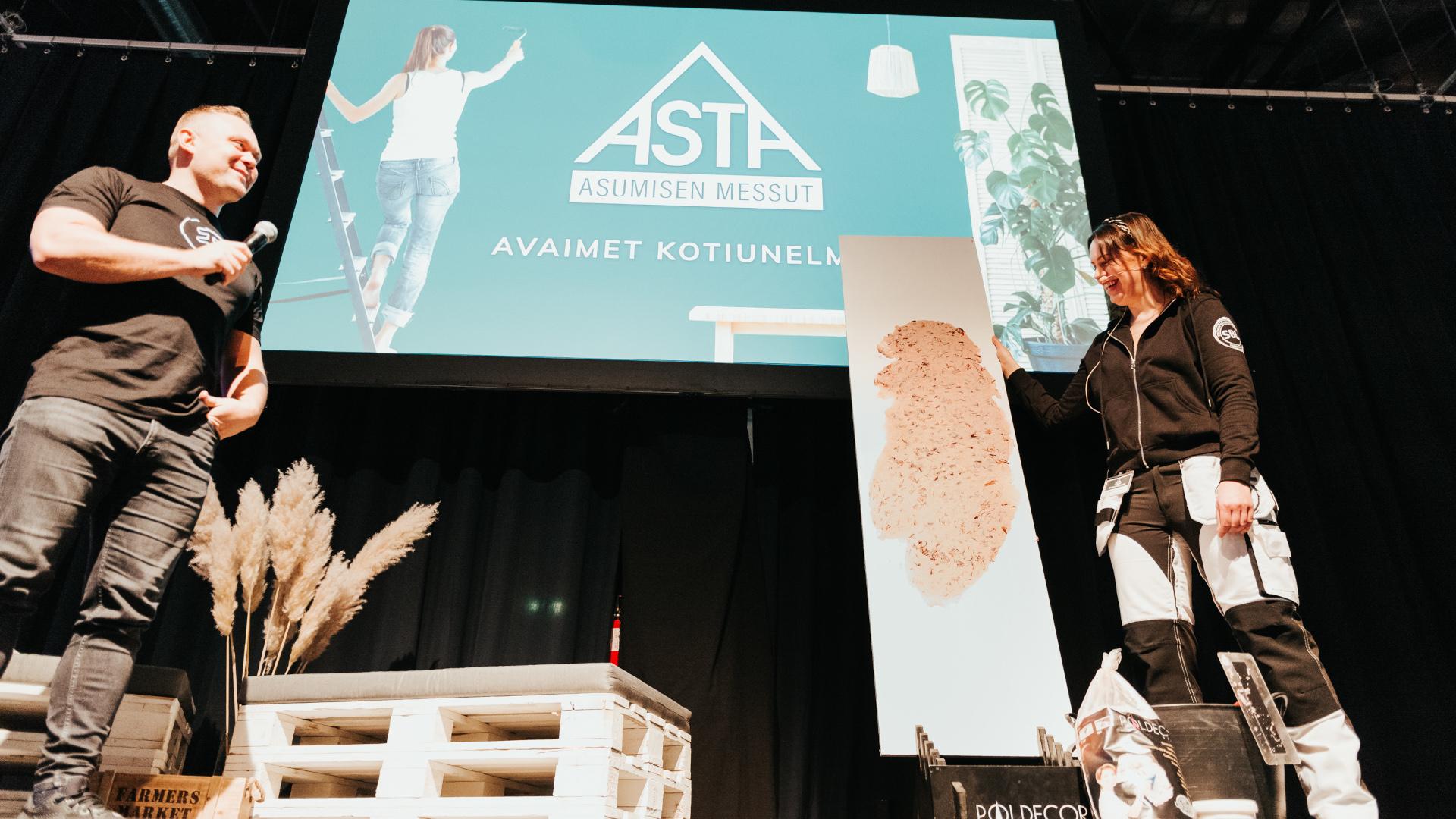 Kuva: Jyri Kivimäki