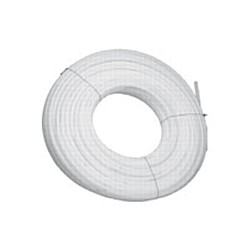 Uponor Pex-Käyttövesiputki 28x4,0 Pn10 50m