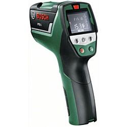 Bosch lämpötilatunnistin PTD 1