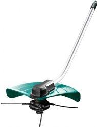 Bosch Viimeistelyleikkurilisälaite AMW 10 RT