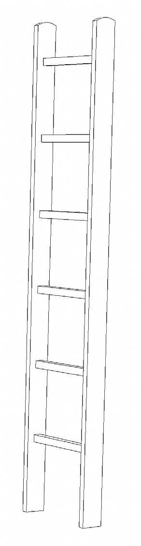 Tikapuu
