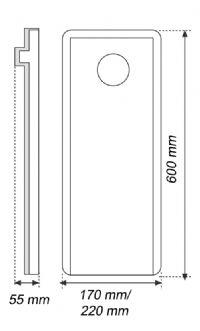 VTR-100 ääniloukku