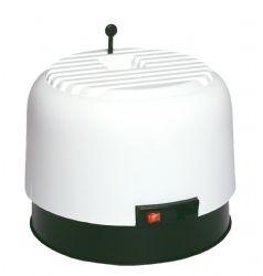 Ufox HK2 ilmankostutin