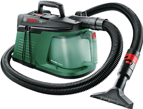 Bosch Imuri EasyVac 3
