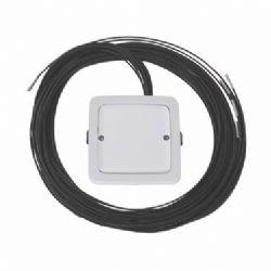 Saunavalaisin AVD5 LED 1X3W IP65