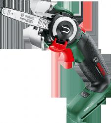 Bosch Monitoimisaha Advanced Cut 18
