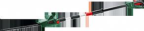 Bosch Pitkävartinen oksasaha Universal Chain Pole 18