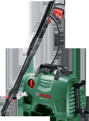 Bosch Easy Aquatak 120