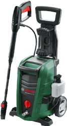Bosch Universal Aquatak 135
