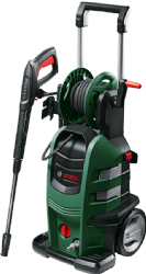 Bosch Advanced Aquatak 160