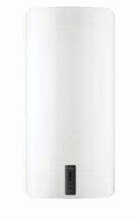 Bosch Tronic 4500T-lämminvesivaraaja 100l