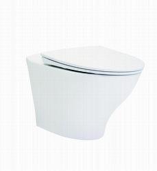 IDO GLOW 66, SEINÄ-WC