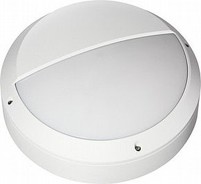 KATTO/SEINÄVALAISIN FORTE FO265.14LV 14W/840 LED IP65 PC
