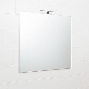 IDO REFLECT LED -TASOPEILI