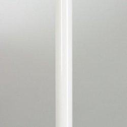 VALAISINPYLVÄS ALPPILUX VP225050/V 50mm 2m VA