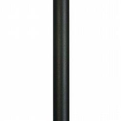 VALAISINPYLVÄS ALPPILUX VP350060/M2 60mm 3,5m MU