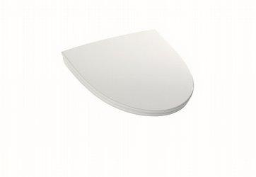 WC-ISTUINKANSI IDO 9157001001 GLOW VALK.