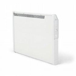 Lämmitin ROTI3-BT 350W K 40x50