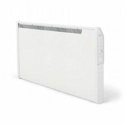 Lämmitin ROTI5-BT 500W K 40x81