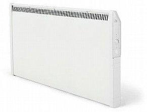 Lämmitin - TASO5-BT 550W K 40x80