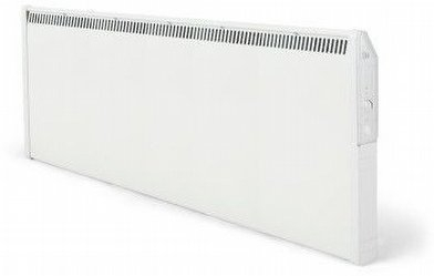 Lämmitin - TASO8-BT 800W K 40x110