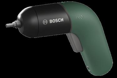 Bosch IXO Litiumioniakkuruuvinväännin
