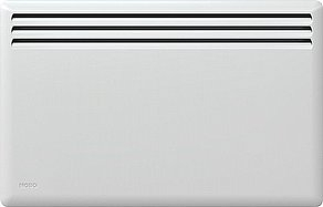 Lämmitin Nobö Front - NFK4N 07 750W IP24 40x63CM