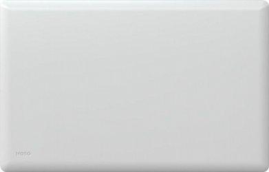 Lämmitin Nobö Top - NTL4N 07 750W IP24 40x63CM