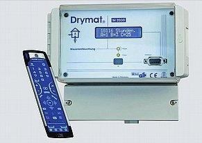 DRYMAT® M2030