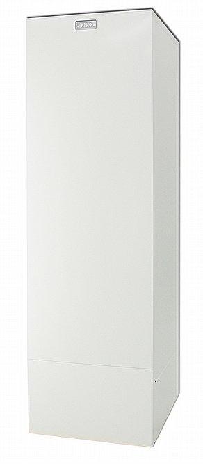 VEDENLÄMMITIN JÄSPI VLM-300S MODULI 1-3 kW